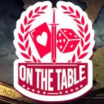 On the Table Gaming