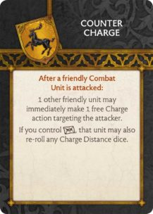 baratheon-counter_charge