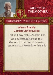 lannister-mercy_of_the_mother-high_sparrow-fotf