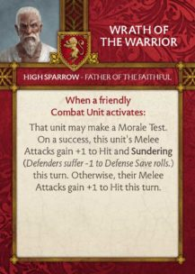 lannister-wrath_of_the_warrior-high_sparrow-fotf