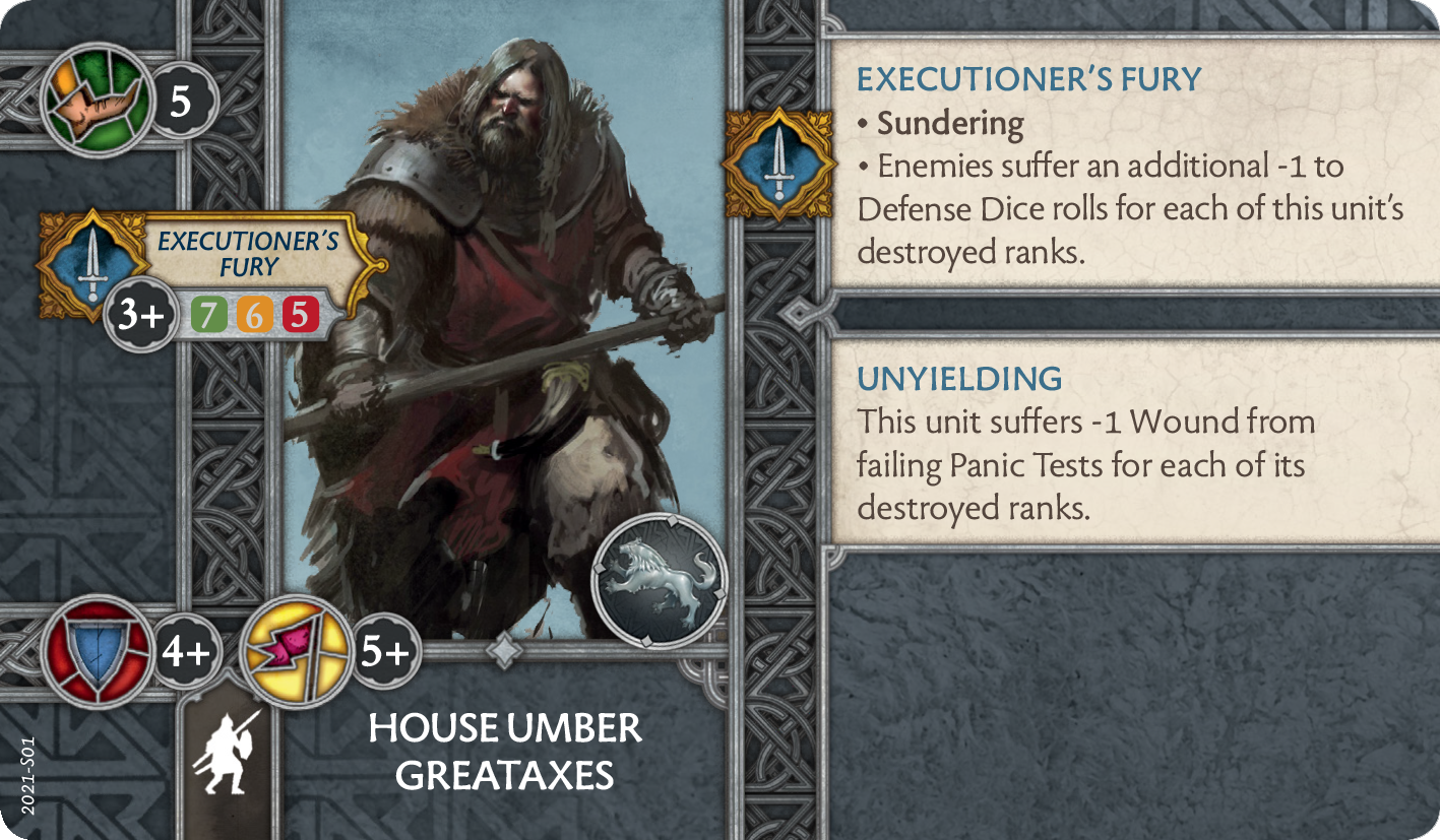 asoiafbuilder2021/hs-house-umber-greataxes.png