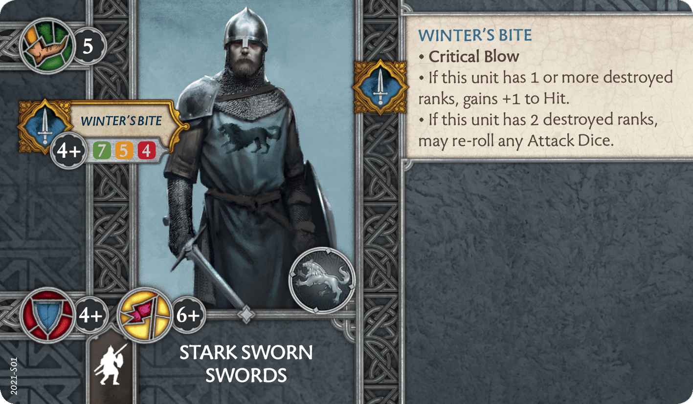 asoiafbuilder2021/hs-stark-sworn-swords.png