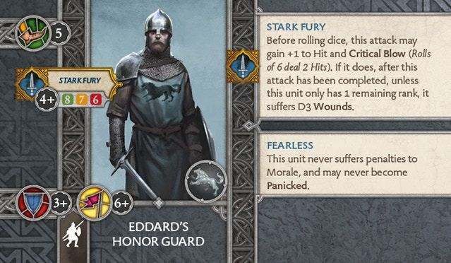 hs-eddards-honor-guard.jpg