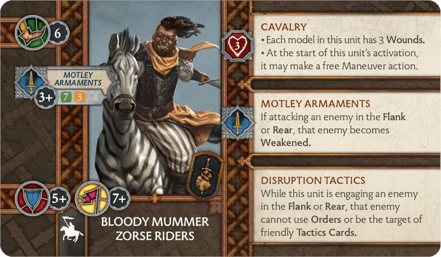 n-bloody-mummer-zorse-riders.png