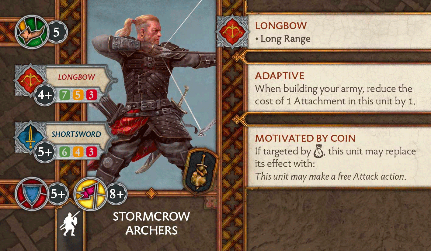 n-stormcrow-archers.png