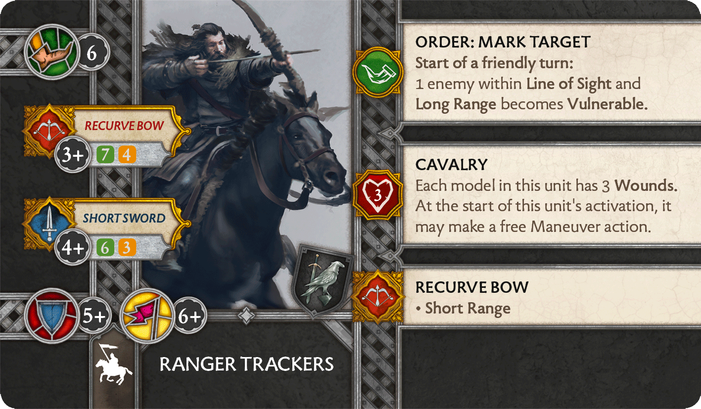 nw-ranger-trackers.png