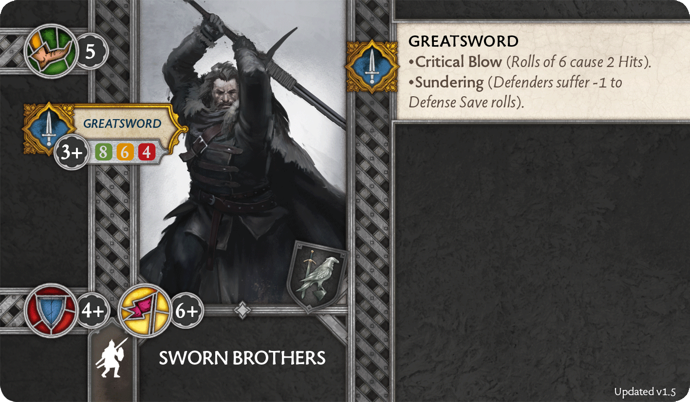 nw-sworn-brothers.png