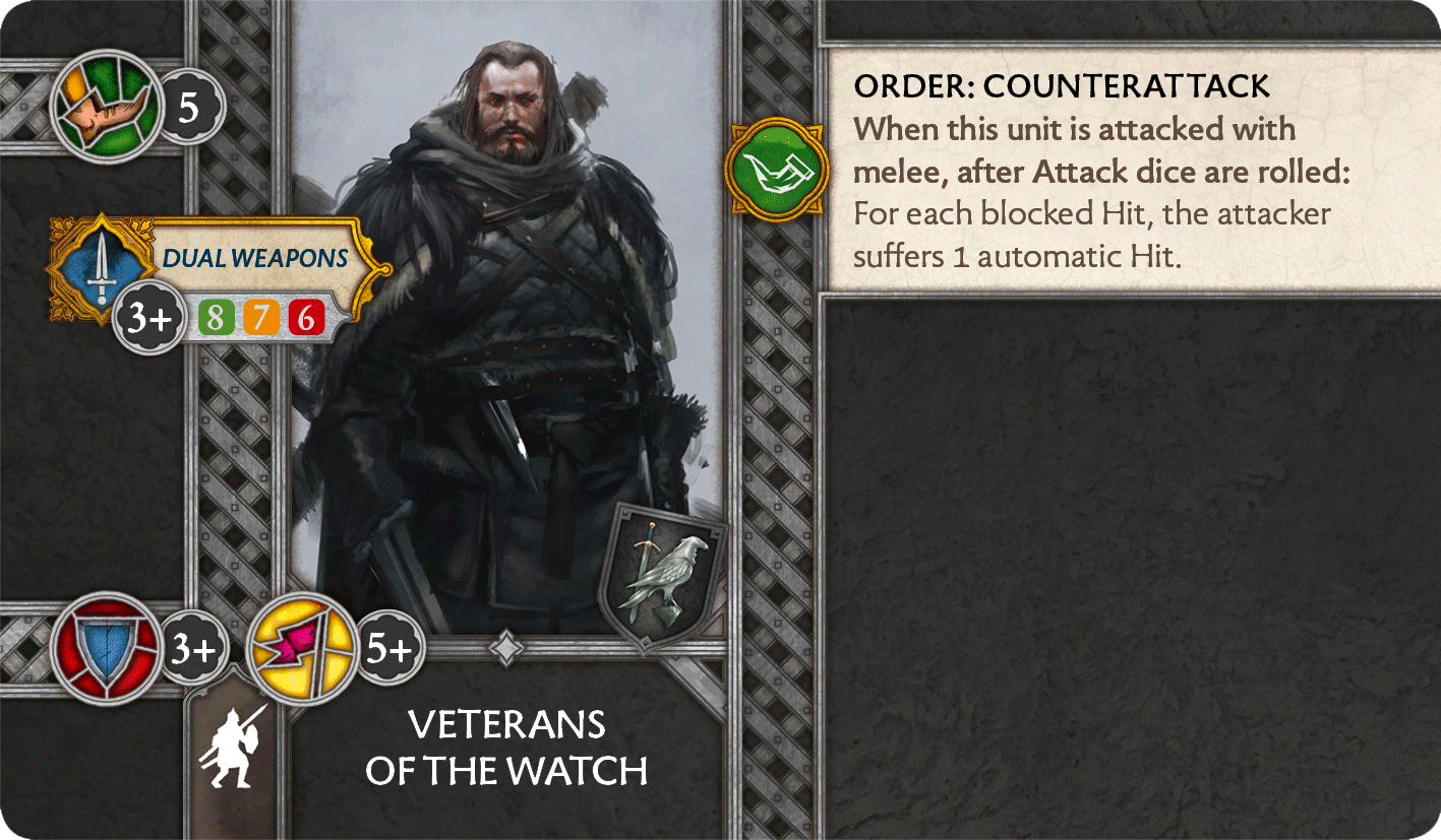 nw-veterans-of-the-watch.png