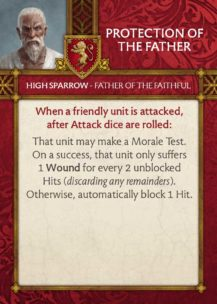 lannister-protection_of_the_father-high_sparrow-fotf
