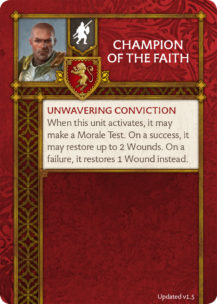 champion of the faith 1.5